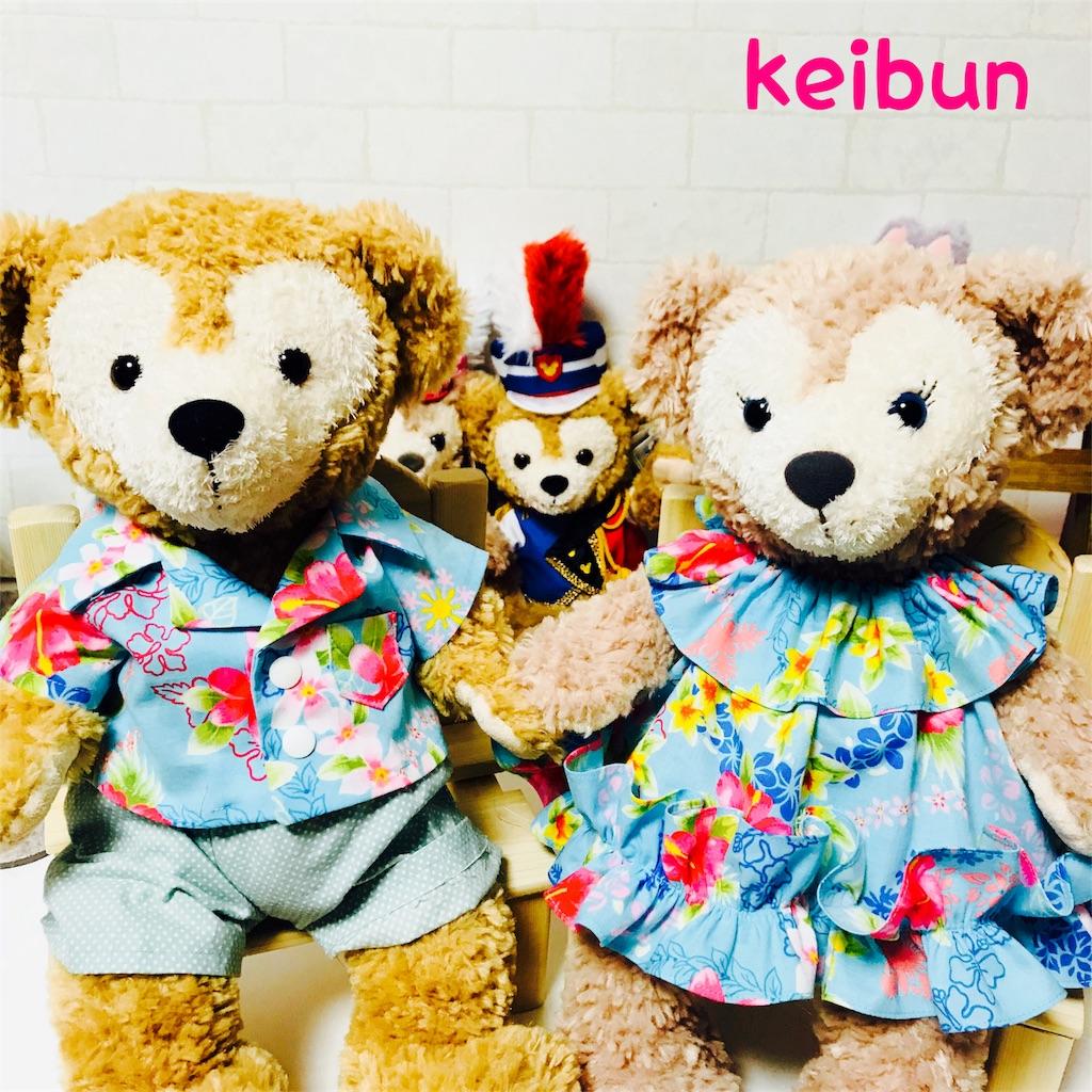 f:id:shopkeibun:20180513231940j:image