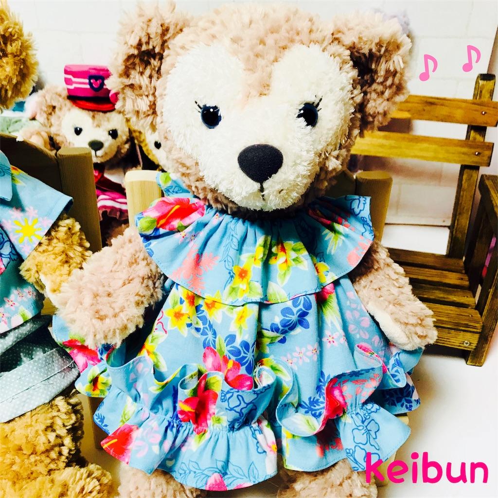f:id:shopkeibun:20180513231959j:image