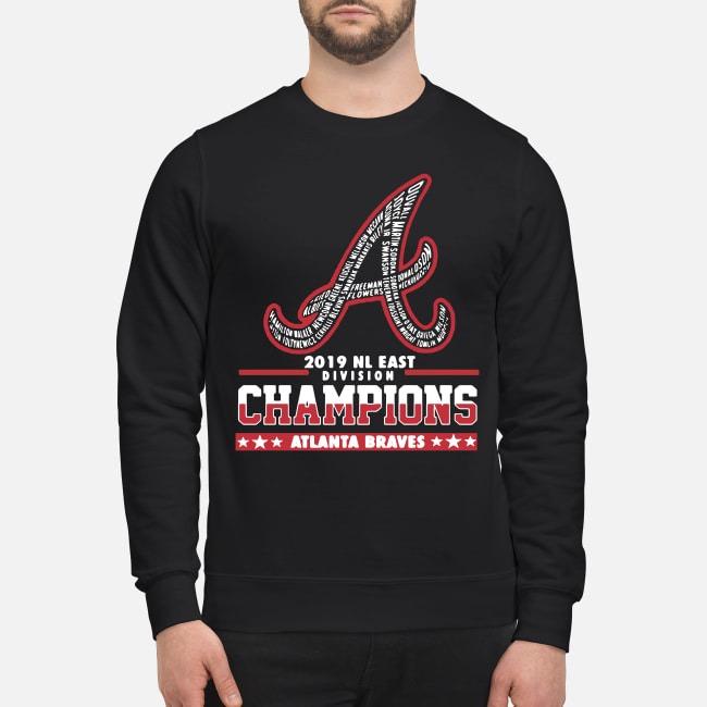 f:id:shopkingtees:20190925204511p:plain