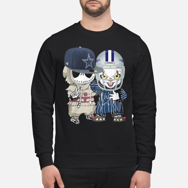 f:id:shopkingtees:20190925204549p:plain