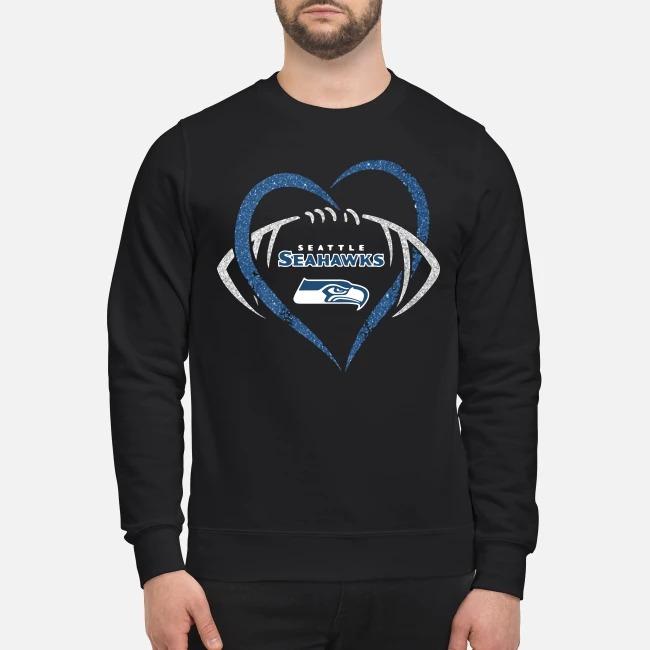 f:id:shopkingtees:20190925204841p:plain