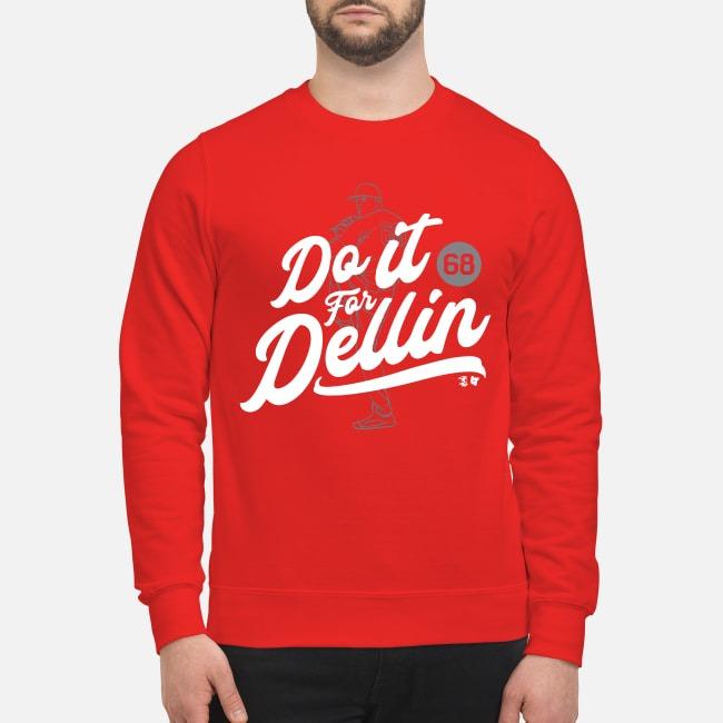 f:id:shopkingtees:20190925205033p:plain