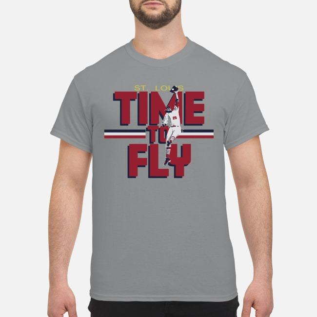 f:id:shopkingtees:20190925205147p:plain