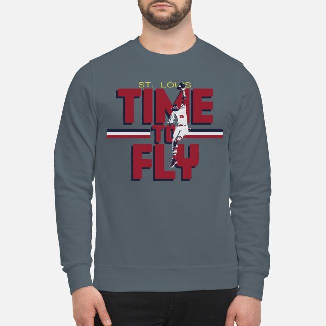 f:id:shopkingtees:20190925205201p:plain
