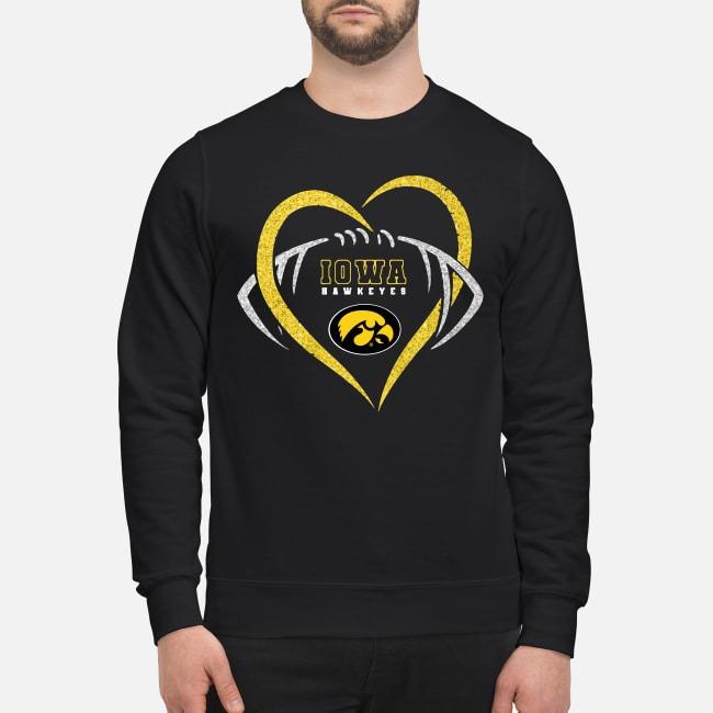 f:id:shopkingtees:20190925205252p:plain