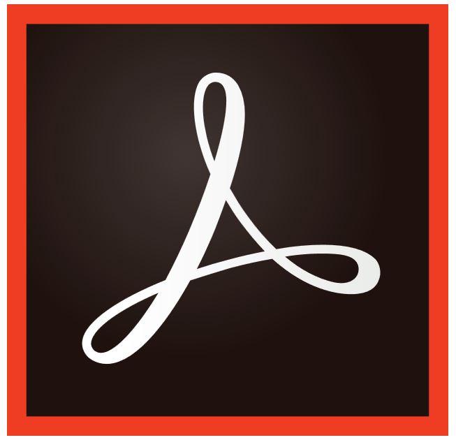 Adobe Acrobat DC | Adobe Document Cloud