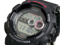 f:id:shopmis:20120423121623j:image:medium