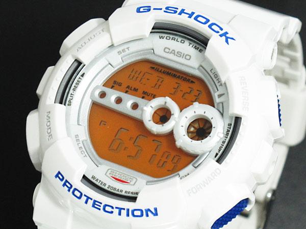 f:id:shopmis:20120507080656j:image