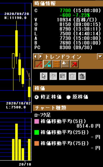 f:id:shoreblue:20201003062935p:plain