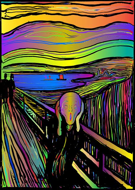 f:id:shoreblue:20211003084018p:plain