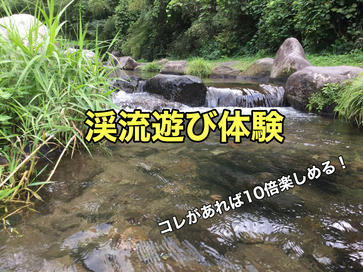 f:id:shoregomoku:20200905120626j:plain