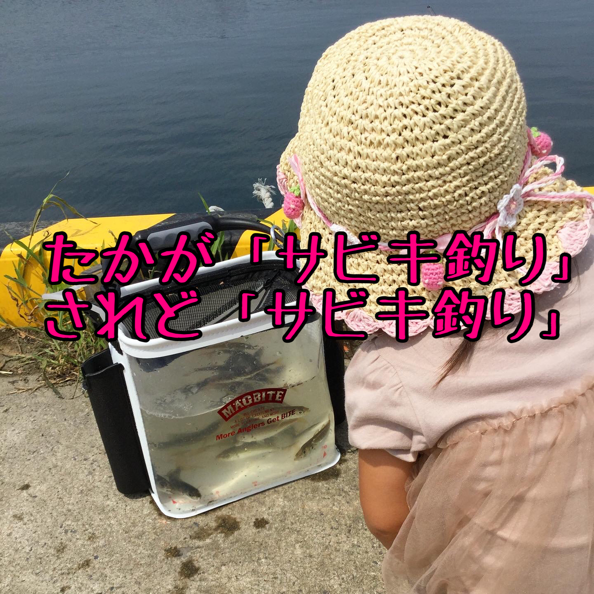 f:id:shoregomoku:20201008165139j:plain