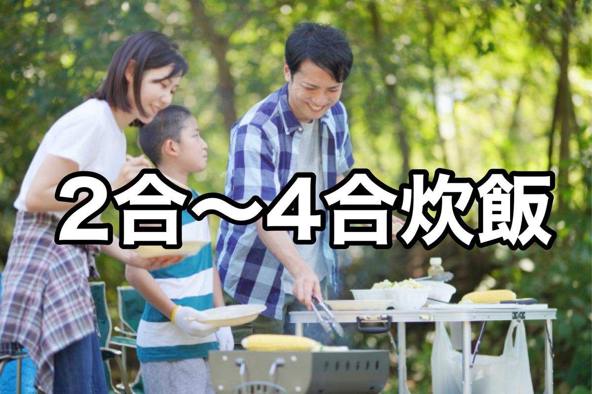 f:id:shoregomoku:20210326132336j:plain