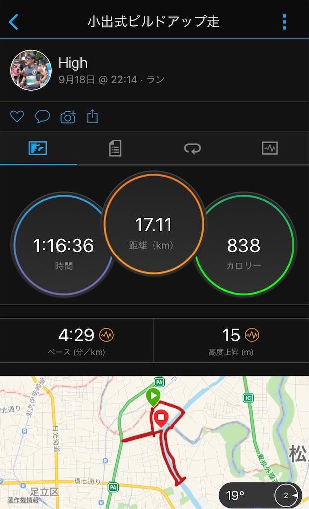 f:id:short-cut-to-runners-high:20190919005355j:image