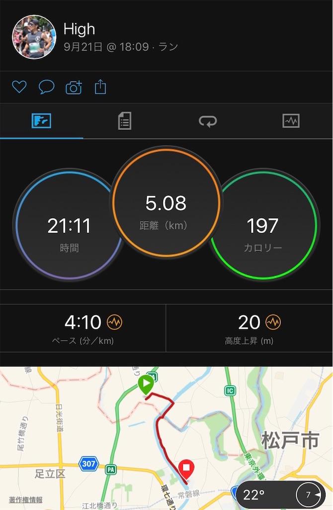 f:id:short-cut-to-runners-high:20190921230659j:image