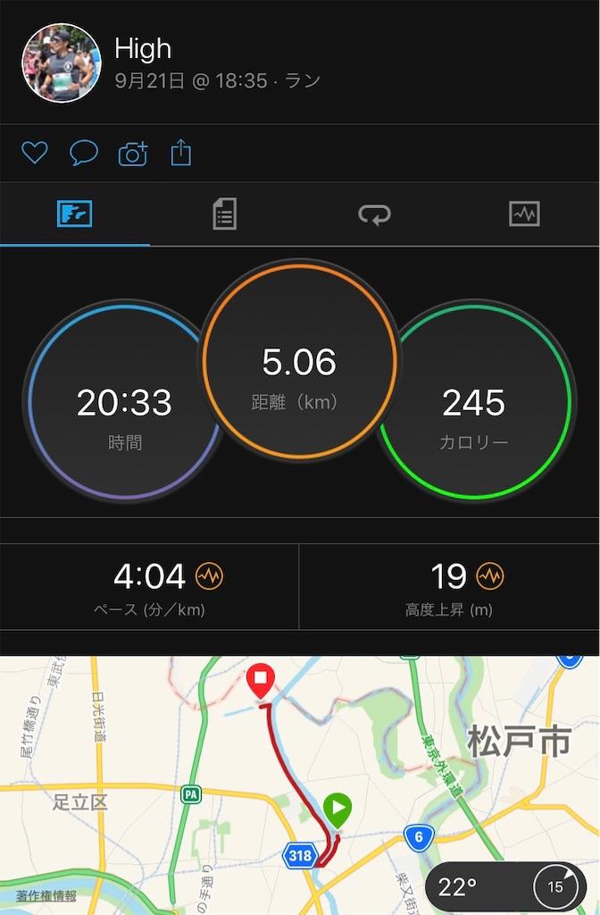 f:id:short-cut-to-runners-high:20190921230728j:image
