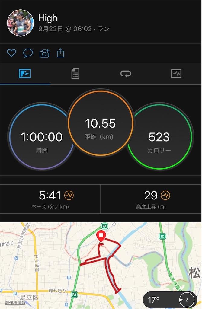 f:id:short-cut-to-runners-high:20190923004431j:image