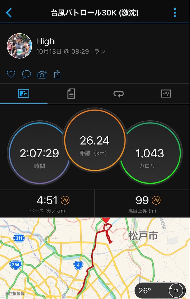 f:id:short-cut-to-runners-high:20191013222748j:image