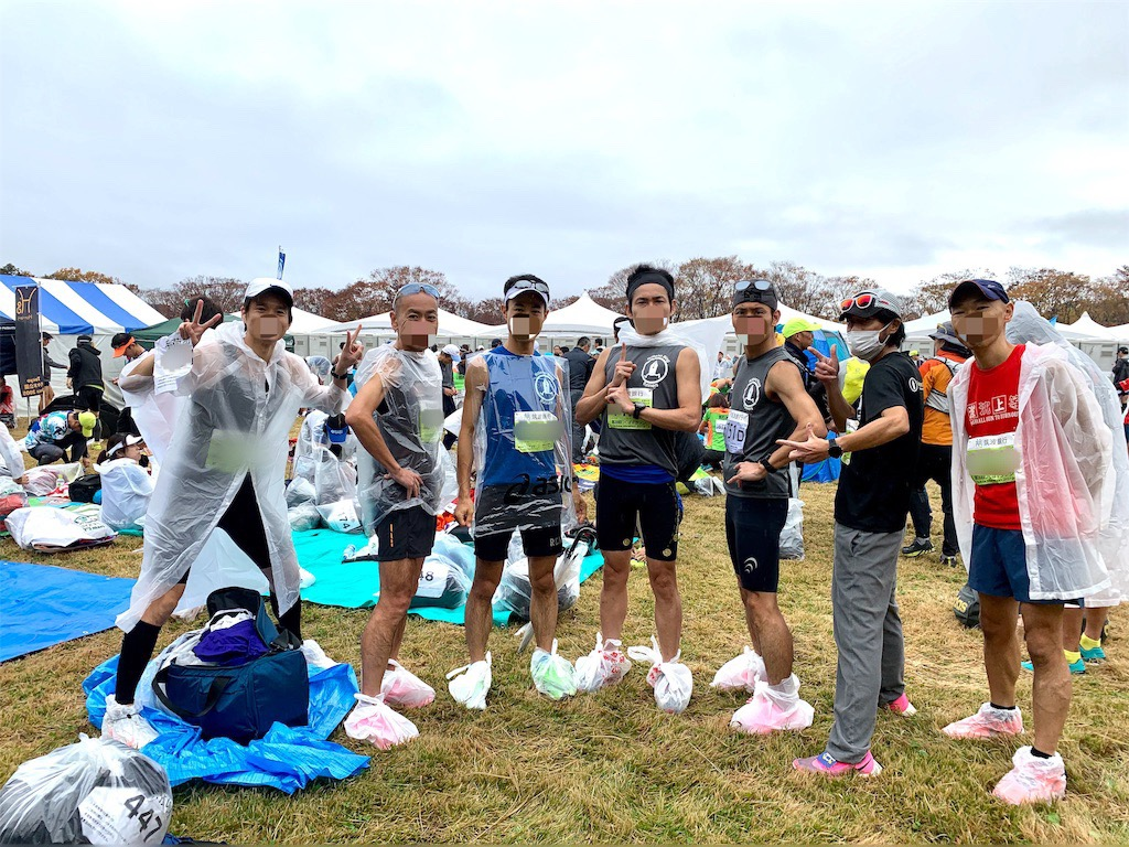 f:id:short-cut-to-runners-high:20191128220208j:plain