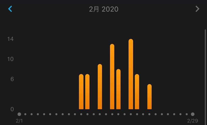 f:id:short-cut-to-runners-high:20200222115954j:plain