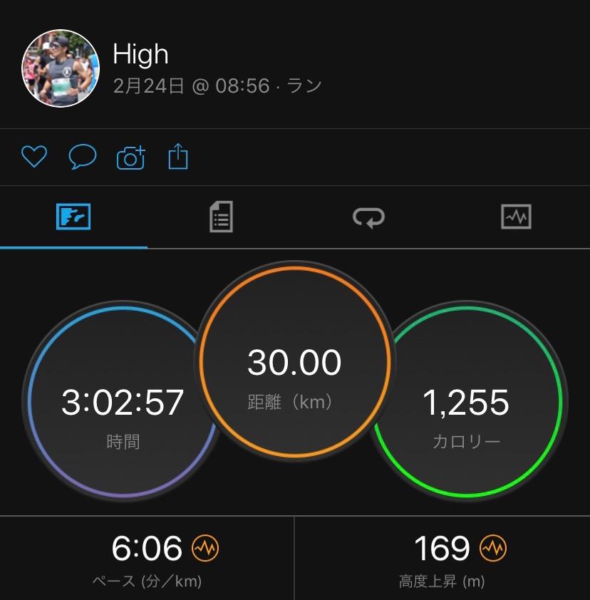 f:id:short-cut-to-runners-high:20200301173312j:plain