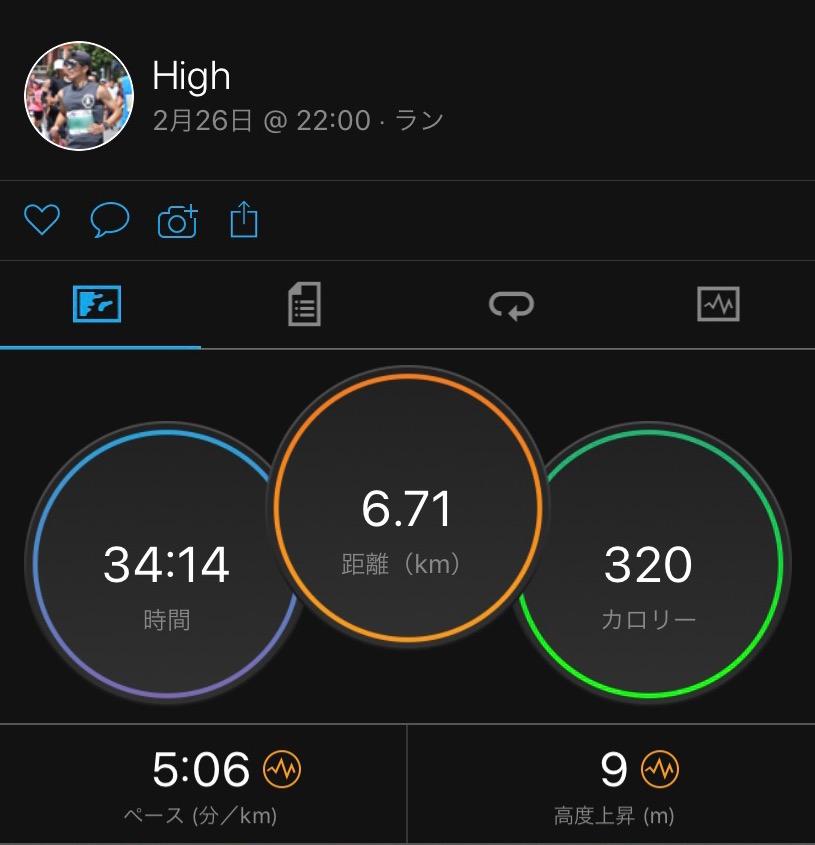 f:id:short-cut-to-runners-high:20200301173933j:plain