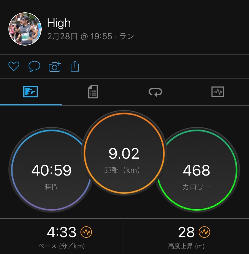 f:id:short-cut-to-runners-high:20200301175440j:plain