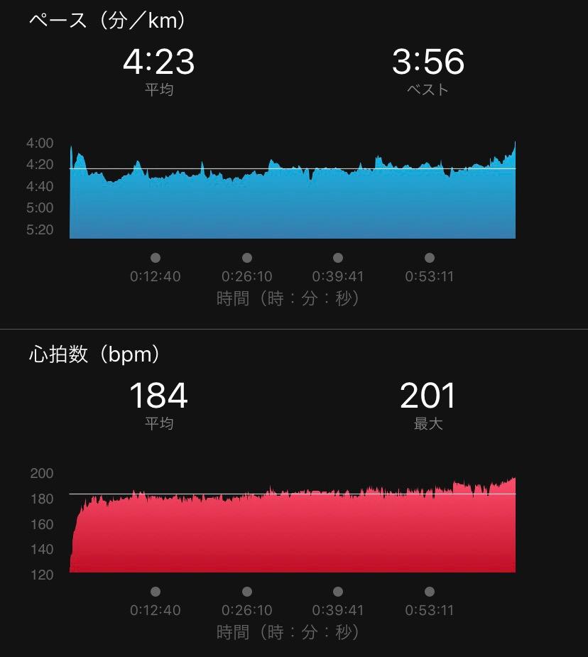f:id:short-cut-to-runners-high:20200301180305j:plain