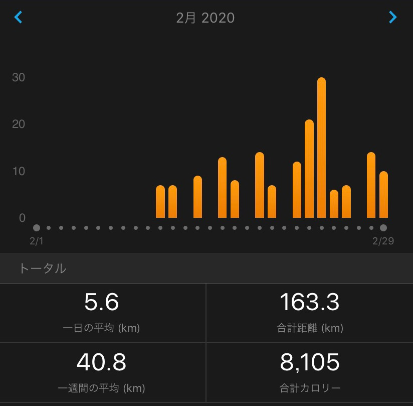 f:id:short-cut-to-runners-high:20200301180428j:plain