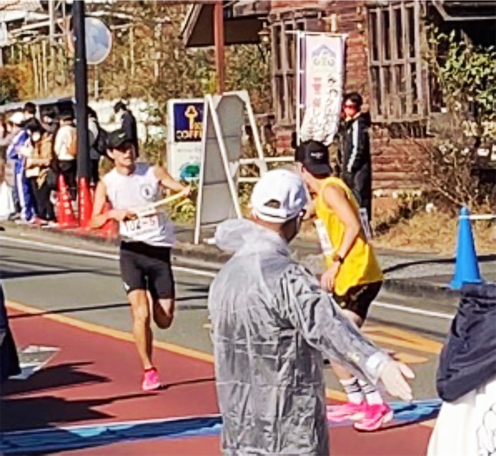 f:id:short-cut-to-runners-high:20201208190601j:plain