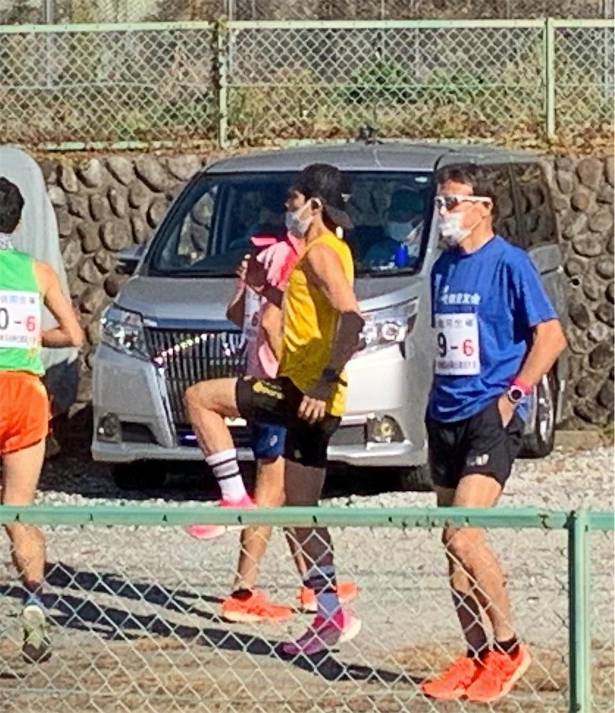 f:id:short-cut-to-runners-high:20201208190647j:plain