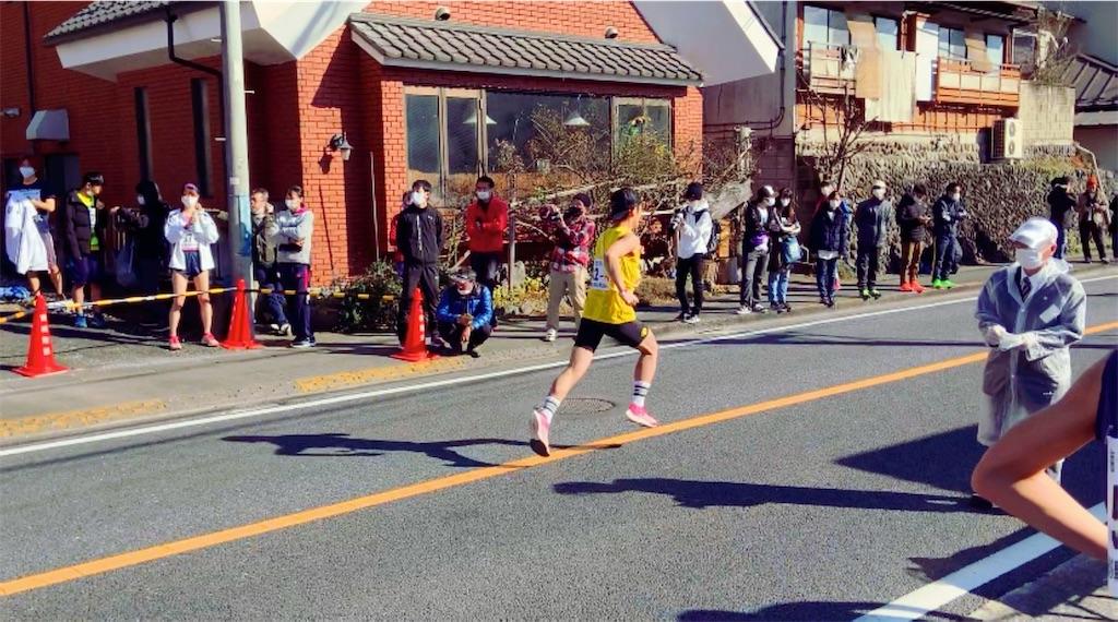 f:id:short-cut-to-runners-high:20201208190811j:plain