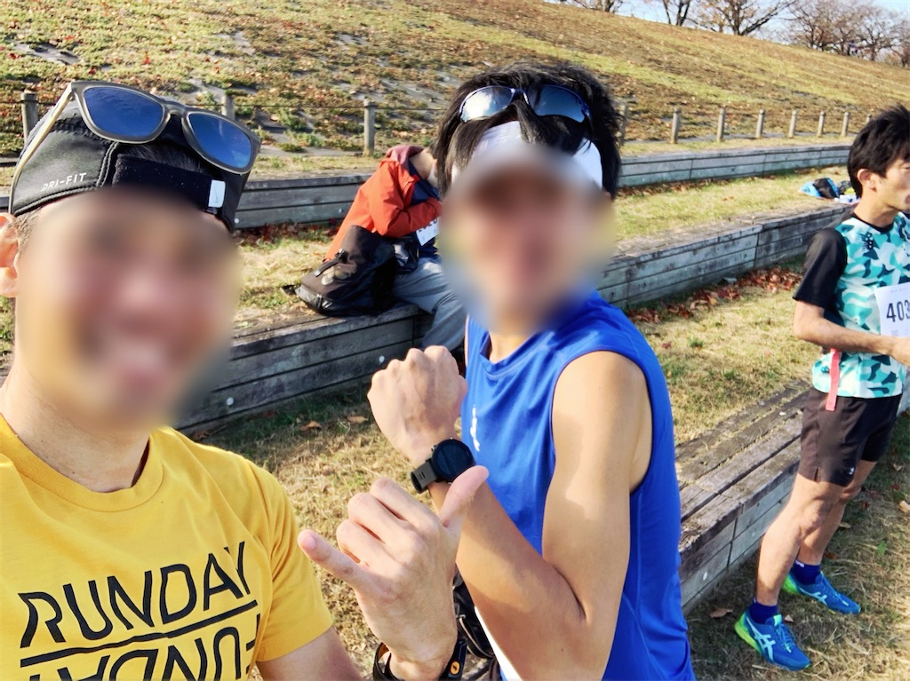 f:id:short-cut-to-runners-high:20201211173330j:plain