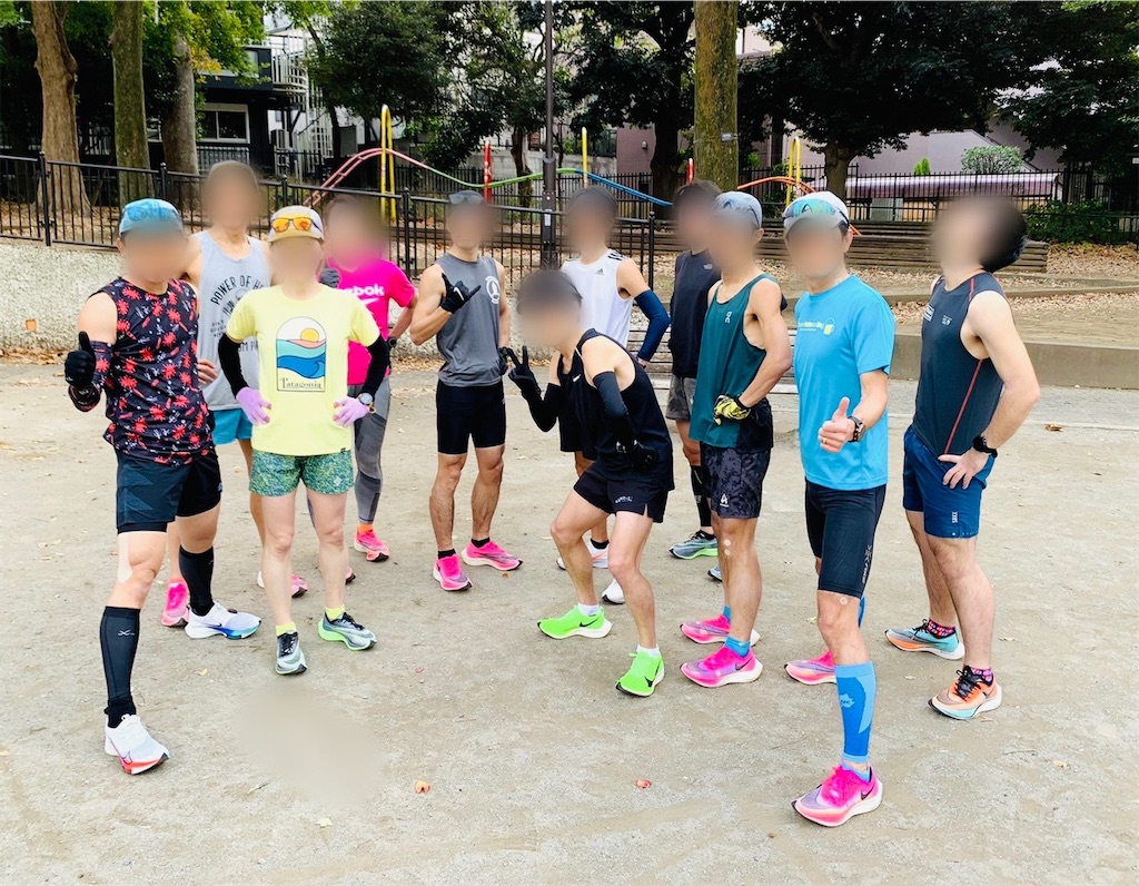 f:id:short-cut-to-runners-high:20201221181900j:plain