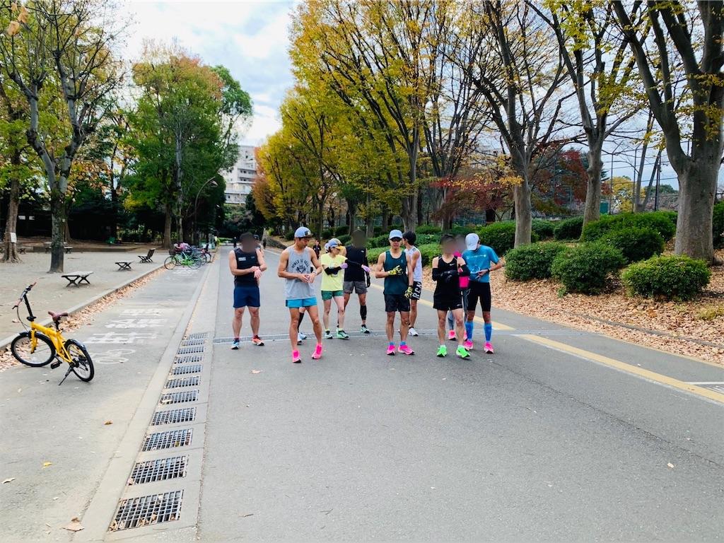 f:id:short-cut-to-runners-high:20201223193723j:plain