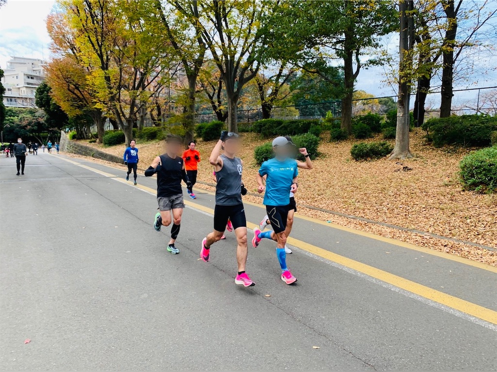 f:id:short-cut-to-runners-high:20201224083315j:plain
