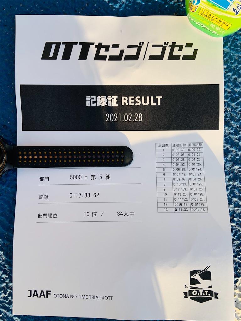 f:id:short-cut-to-runners-high:20210301125628j:plain
