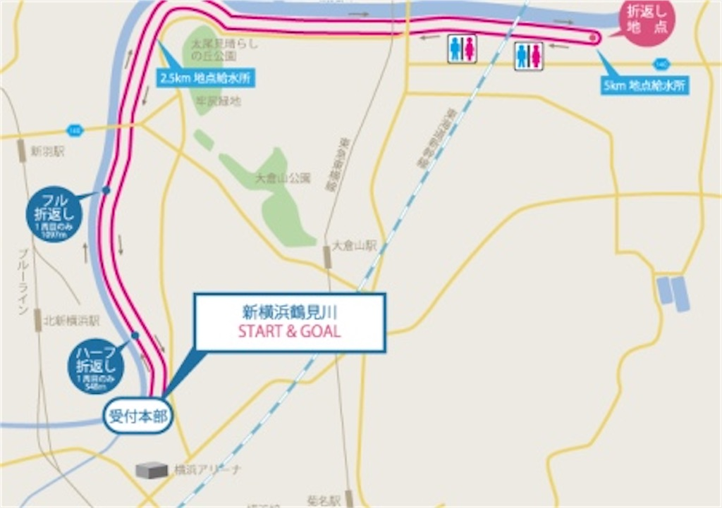 f:id:short-cut-to-runners-high:20210321163619j:plain