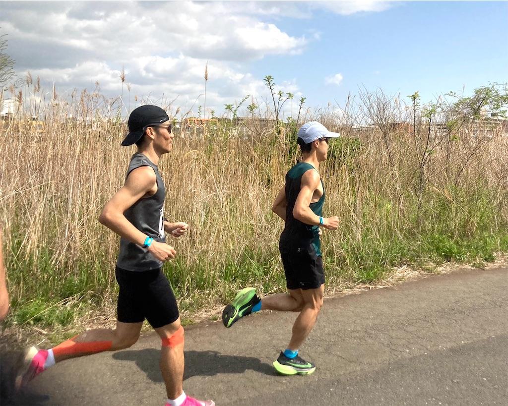 f:id:short-cut-to-runners-high:20210404064917j:plain