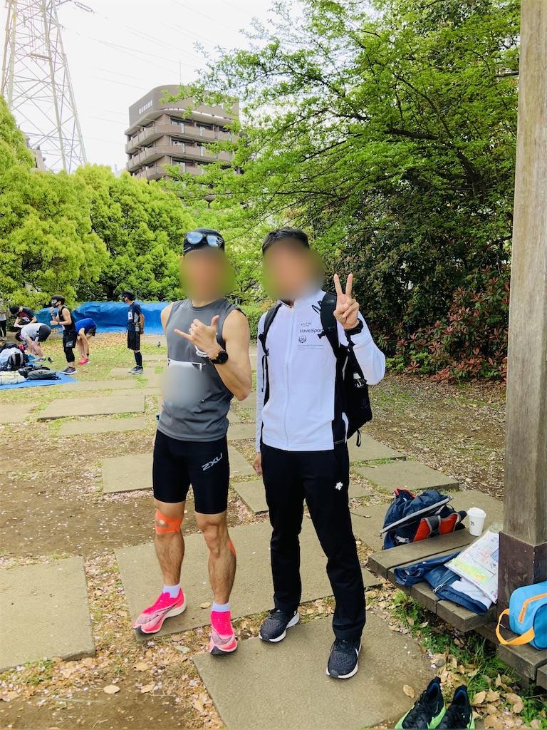 f:id:short-cut-to-runners-high:20210406205802j:plain