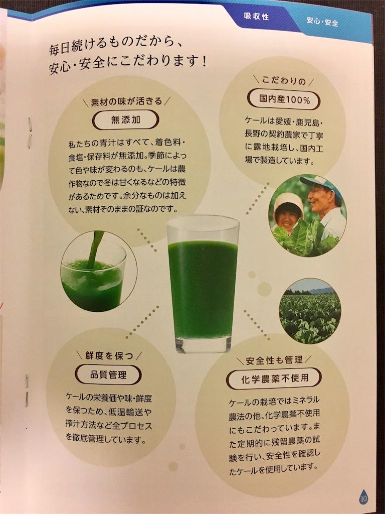 f:id:short-term-diet:20170528215107j:image
