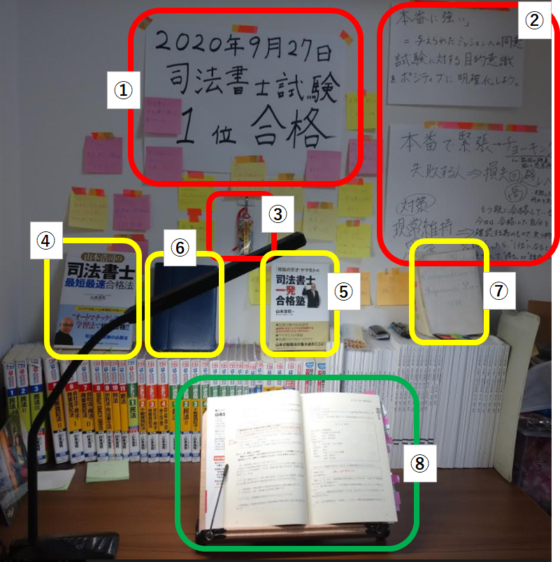 f:id:shoshi-kun:20201016093703p:plain