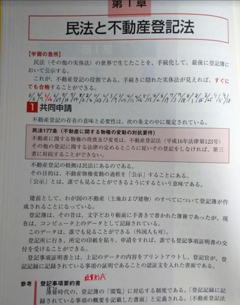 f:id:shoshi-kun:20201021092344p:plain