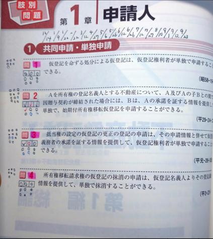 f:id:shoshi-kun:20201021094134p:plain