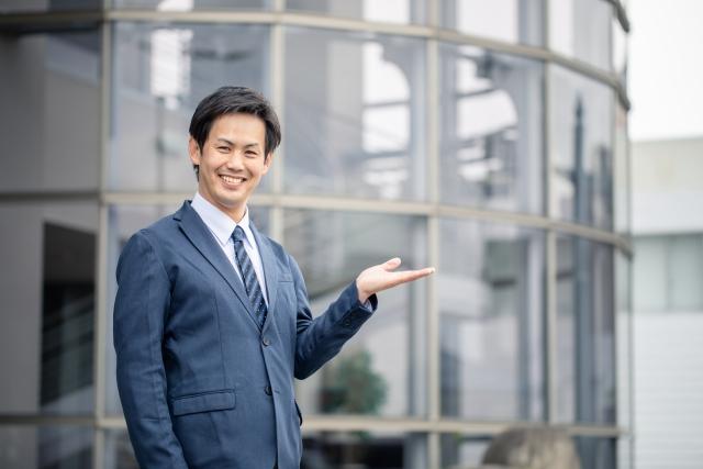 f:id:shoshi-kun:20201021103531j:plain