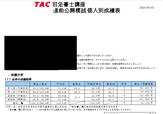 f:id:shoshi-kun:20201029230842p:plain
