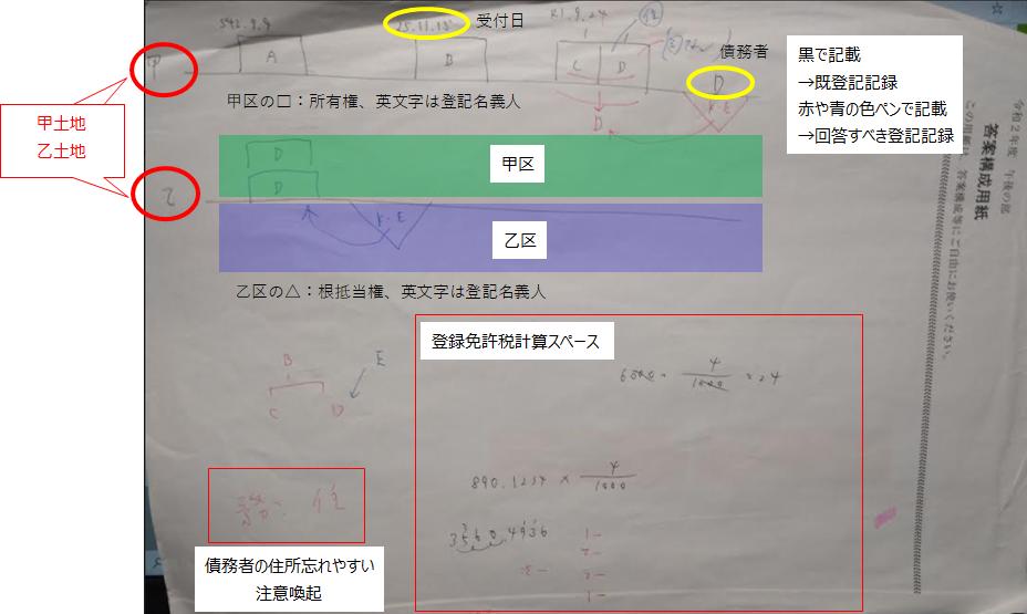 f:id:shoshi-kun:20201111110036p:plain
