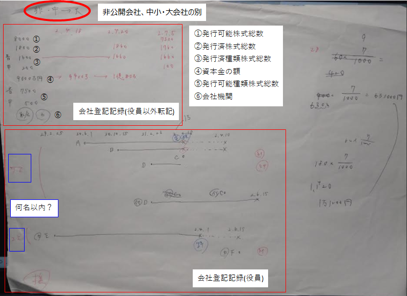f:id:shoshi-kun:20201111110059p:plain