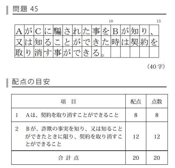 f:id:shoshi-kun:20201207205435p:plain