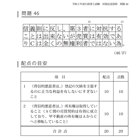 f:id:shoshi-kun:20201207205446p:plain